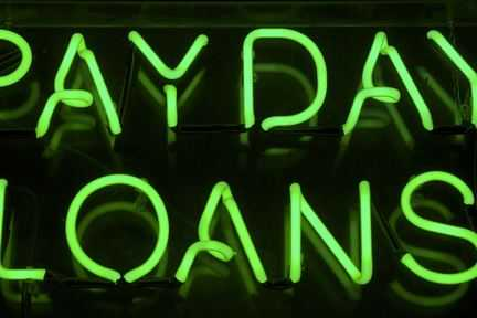 Easy to get payday loans online -Get an online payday loan guaranteed approval